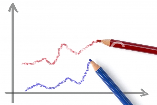 初心者が資産運用やるなら何をやればいいか、経営者目線で話すよ。