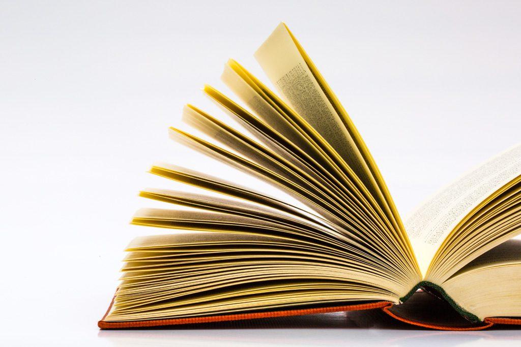 紙の本の未来。電子書籍は紙媒体を抜くことが出来るのか?