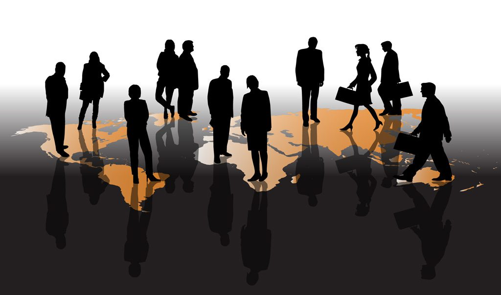 『情けは人の為ならず』はビジネスの本質である。