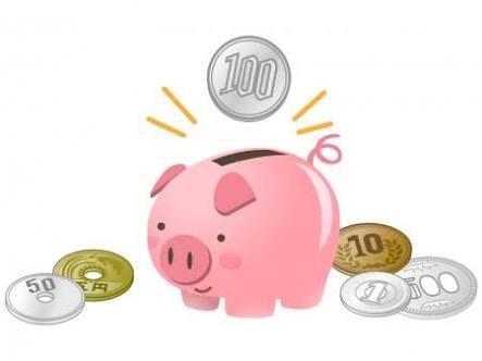 幸せになるお金の使い方をすると、人生がもっと豊かになる。